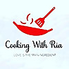Cooking with Ria | Trini Food Blog