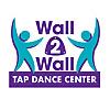 Wall-2-Wall Tap Dance Center