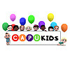 Capu Kids