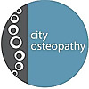 City Osteopathy Blog