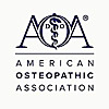 The American Osteopathic Association (AOA)