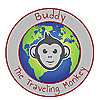 Buddy The Traveling Monkey » Pennsylvania
