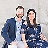 Josiah & Steph Photography | Pennsylvania Wedding Photography Blog