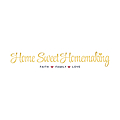 Home Sweet Homemaking
