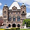 OntarioLegislature