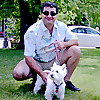 Dr Shahin Pourgol Blog