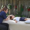 Osteopathy & Healing Center | Youtube