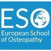 European School of Osteopathy(ESO)