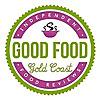 Good Food Gold Coast