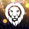 LionhearTV   Your Daily Dose of Entertainment!