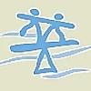 Balance Point Health Care