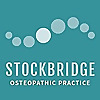 The Stockbridge Osteopathic Practice