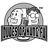 Dudes of Kung Fu Podcast