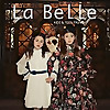 La Belle Magazine | Kids & Teen Fashion Guide