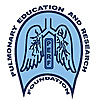 Pulmonary Education and Research Foundation Blog