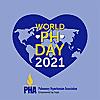 Pulmonary Hypertension Association
