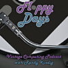 Floppy Days Vintage Computing Podcast