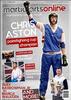 Martial Arts Online Magazine | UK's Number One Martial Arts Magazine