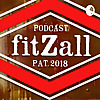 The FitZall Podcast