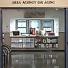 Berks County Area Agency on Aging