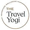 The Travel Yogi Blog