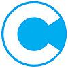 CareerHub | Get Matching Jobs in Mauritius