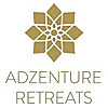 Adzenture Retreats Blog