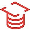 GroupBy | SQL Server Training