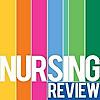 Nursing Review