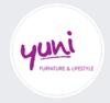 Yuni | Furniture & Lifestyle