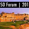 CISO Forum Blog