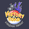 Victory Road | A Pokemon Podcast