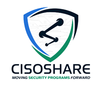 CISOSHARE Blog – Leaders in Information Security Program Development