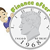 Finance after 50   Blog about Personal Finance for over 50