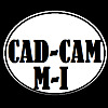 CAD CAM MANUFACTURING INDIA