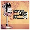 Exploration Radio