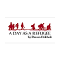 A Day As A Refugee