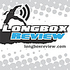 Longbox Review | Comic Book Podcast