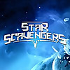 Star Scavengers | A LEGO Star Wars Podcast