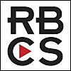 RBCS   Software Testing Podcast