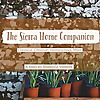 The Sierra Home Companion