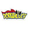 dorkaholics. | The Asian-American Voice on Comics, Games, and Pop Culture