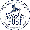 Stitchin' Post | Modern Quilting