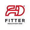 Fitter Healthier Dad
