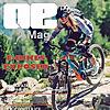 Outeredge Magazine | The Ultimate Adventure Magazine
