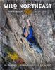 Wild Northeast Magazine | Outdoor Adventure Magazine
