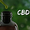 CTFO CBD Oil