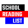 The School Reading List