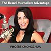 PHOEBE CHONGCHUA | Brand Journalism