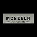 McNeela Instruments